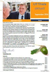 deckblatt-09-2016