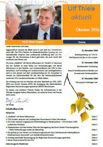 deckblatt-10-2016