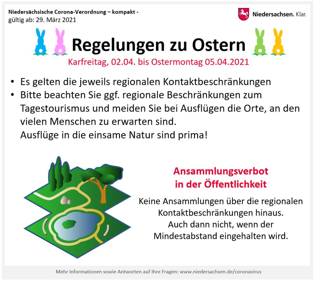 2021-03-19 C-VO kompakt - Ostern